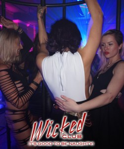 wicked_party_72