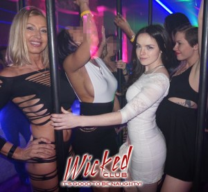 wicked_party_77