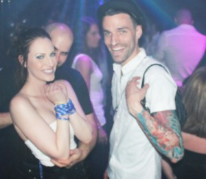 wicked_party_whitenight4932