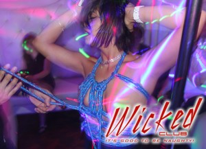 wicked_saturday14