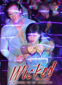 wicked_saturday2