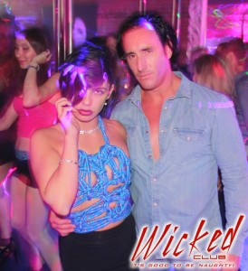 wicked_saturday9