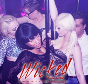 wicked_saturday_6312