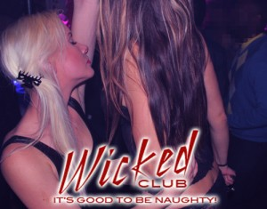wicked_saturdays6032