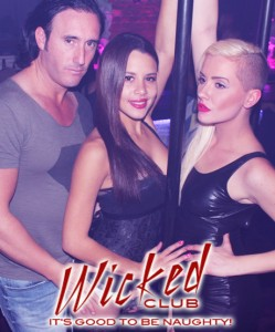 wicked_saturdays6037