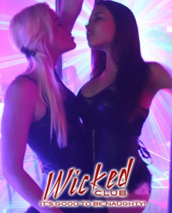 wicked_saturdays6046