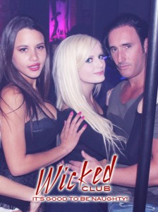 wicked_saturdays6055