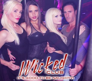 wicked_saturdays6058