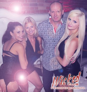 wicked_saturdays_6246