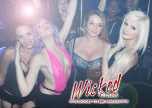 wicked_saturdays_6252