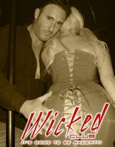 wicked_sexysanta_39