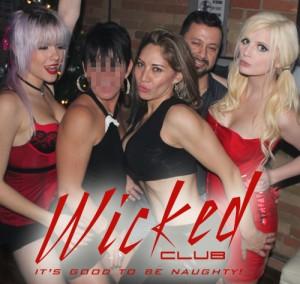 wicked_sexysanta_64