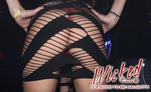 wickedclub5211