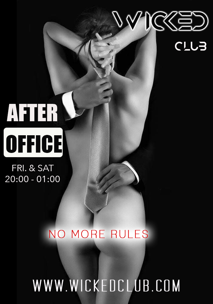 AFTER_OFFICE
